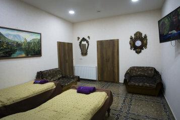 Отдельная комната, 1 тупик Аскани, 10, Тбилиси - Фотография 1