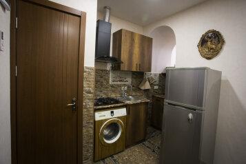 Отдельная комната, 1 тупик Аскани, Тбилиси - Фотография 2