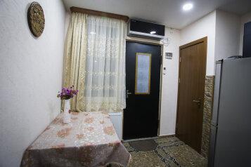 Отдельная комната, 1 тупик Аскани, Тбилиси - Фотография 3