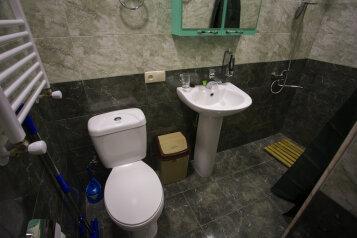 Отдельная комната, 1 тупик Аскани, 10, Тбилиси - Фотография 4