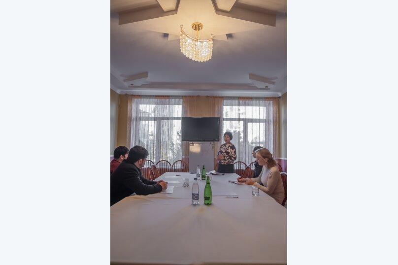 """Гостевой дом """"Парадиз Резорт """", Квартал Хале, 5 на 12 номеров - Фотография 12"""