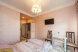 Отдельная комната, Афанасия Никитина, 10а, Гурзуф с балконом - Фотография 6