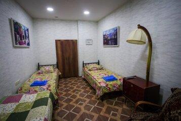 1-комн. квартира, 35 кв.м. на 3 человека, 1 тупик Аскани, Тбилиси - Фотография 1