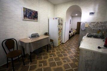 1-комн. квартира, 35 кв.м. на 3 человека, 1 тупик Аскани, Тбилиси - Фотография 4
