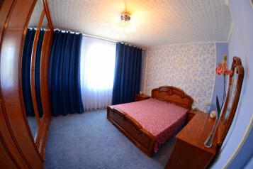 Дом под ключ в Судаке, 100 кв.м. на 10 человек, 4 спальни, улица Асрет Маалеси, 48, Судак - Фотография 2