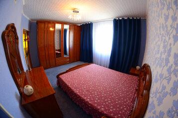 Дом под ключ в Судаке, 100 кв.м. на 10 человек, 4 спальни, улица Асрет Маалеси, 48, Судак - Фотография 4