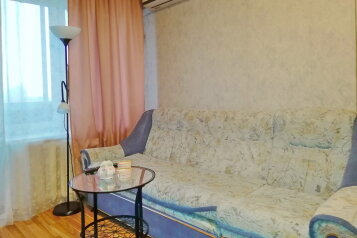 2-комн. квартира, 43 кв.м. на 6 человек, Варшавское шоссе, 90к1, Москва - Фотография 3