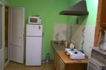 Дом, свой двор, 55 кв.м. на 4 человека, 1 спальня, Маратовская улица, Ялта - Фотография 4
