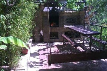 Дом, свой двор, 55 кв.м. на 4 человека, 1 спальня, маратовская, 28, Ялта - Фотография 1