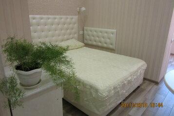 1-комн. квартира, 30 кв.м. на 3 человека, Крымская улица, 22лит11, Геленджик - Фотография 1