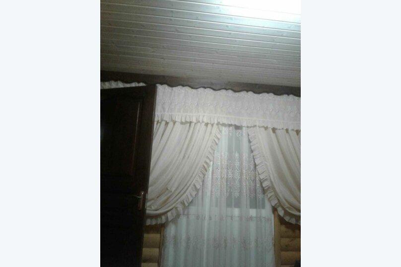 Дом под ключ, 50 кв.м. на 7 человек, 2 спальни, улица Мира, 41/33, Витязево - Фотография 8