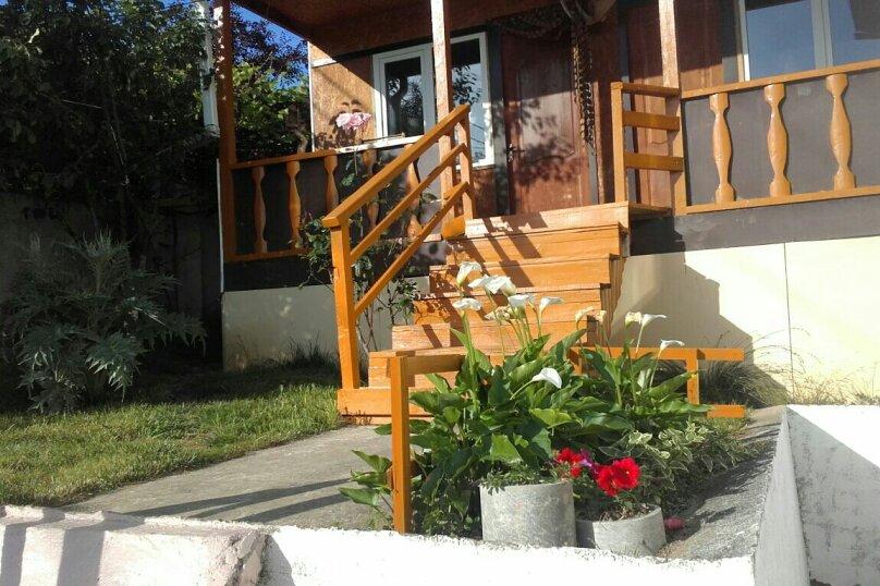 """Гостевой дом """"Зеленая Горка"""", Таллинская улица, 54 на 7 комнат - Фотография 22"""