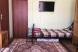Частный двухэтажный коттедж, Пионерская улица, 49 на 3 комнаты - Фотография 2