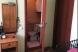 Частный двухэтажный коттедж, Пионерская улица, 49 на 3 комнаты - Фотография 4