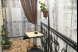 Частный двухэтажный коттедж, Пионерская улица, 49 на 3 комнаты - Фотография 11