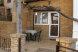 Гостевой дом на 1-4 персон в частном секторе, 300 м от пляжа, 18 кв.м. на 4 человека, 1 спальня, улица Ленина, Алупка - Фотография 1