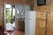 Гостевой дом на 1-4 персон в частном секторе, 300 м от пляжа, 18 кв.м. на 4 человека, 1 спальня, улица Ленина, Алупка - Фотография 5