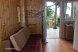 Гостевой дом на 1-4 персон в частном секторе, 300 м от пляжа, 18 кв.м. на 4 человека, 1 спальня, улица Ленина, Алупка - Фотография 7