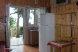 Гостевой дом на 1-4 персон в частном секторе, 300 м от пляжа, 18 кв.м. на 4 человека, 1 спальня, улица Ленина, Алупка - Фотография 9