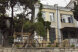 Гостевой дом на 1-4 персон в частном секторе, 300 м от пляжа, 18 кв.м. на 4 человека, 1 спальня, улица Ленина, Алупка - Фотография 14