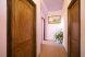 Комфорт двухкомнатный:  Номер, Люкс, 5-местный (4 основных + 1 доп), 2-комнатный - Фотография 71