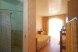 Стандарт с балконом и видом на море:  Номер, Стандарт, 3-местный (2 основных + 1 доп), 1-комнатный - Фотография 85