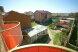 Стандарт с балконом и видом на море:  Номер, Стандарт, 3-местный (2 основных + 1 доп), 1-комнатный - Фотография 86