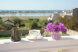 Комфорт плюс с балконом и видом на море:  Номер, Люкс, 4-местный (3 основных + 1 доп), 1-комнатный - Фотография 40