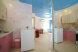 Дом с кухней :  Номер, Люкс, 5-местный (4 основных + 1 доп), 2-комнатный - Фотография 42