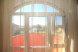 Стандарт с балконом и видом на море:  Номер, Стандарт, 3-местный (2 основных + 1 доп), 1-комнатный - Фотография 88