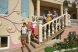 Гостевой дом, Черноморская, 3 на 20 номеров - Фотография 17