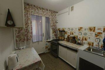 1-комн. квартира, 36 кв.м. на 4 человека, улица Подвойского, Гурзуф - Фотография 3