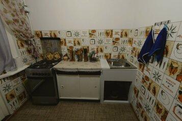 1-комн. квартира, 36 кв.м. на 4 человека, улица Подвойского, Гурзуф - Фотография 4