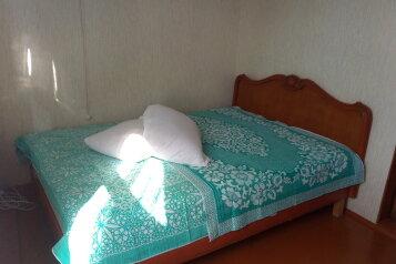 Гостиница, Комиссаровская улица на 8 номеров - Фотография 2