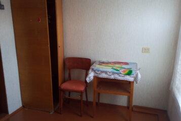 Гостиница, Комиссаровская улица на 8 номеров - Фотография 4