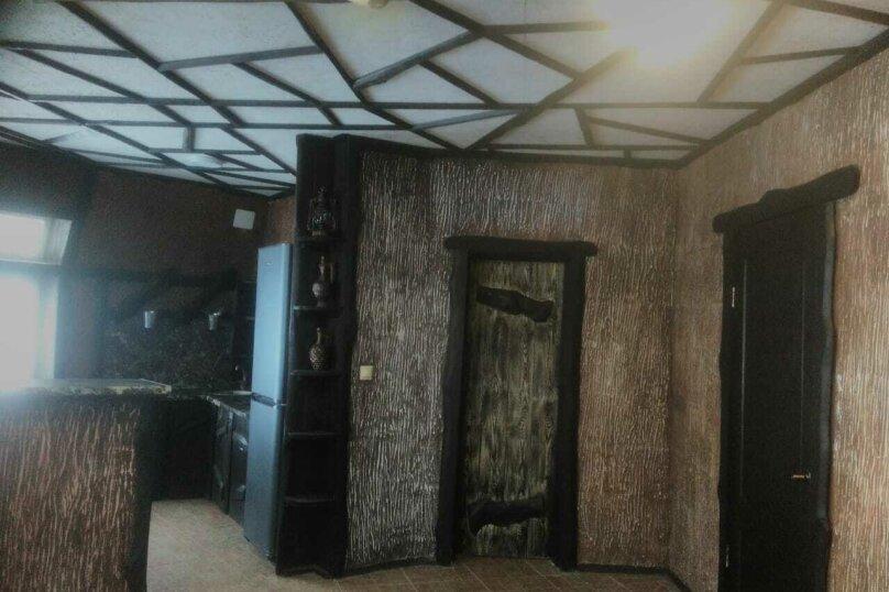 Сдам гостевой дом посуточно, Садовая улица, 10, Чемал - Фотография 2