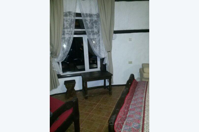 Сдам гостевой дом посуточно, Садовая улица, 10, Чемал - Фотография 6