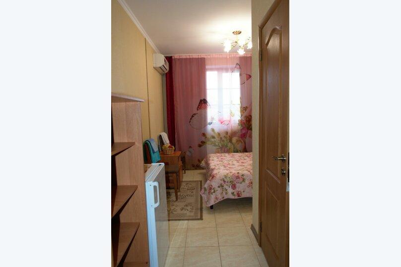 """Гостевой дом """"Светоч"""", Насыпная, 10 на 14 комнат - Фотография 230"""