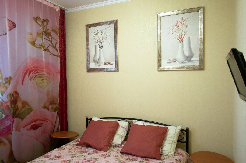 """Гостевой дом """"Светоч"""", Насыпная, 10 на 14 комнат - Фотография 232"""