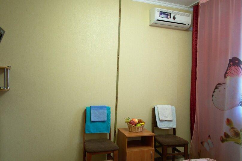 """Гостевой дом """"Светоч"""", Насыпная, 10 на 14 комнат - Фотография 233"""