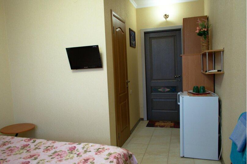 """Гостевой дом """"Светоч"""", Насыпная, 10 на 14 комнат - Фотография 235"""