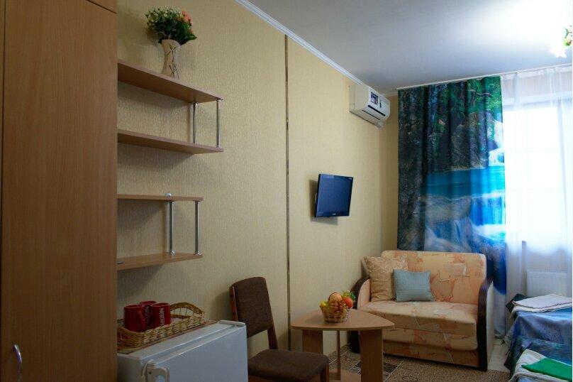 """Гостевой дом """"Светоч"""", Насыпная, 10 на 14 комнат - Фотография 217"""