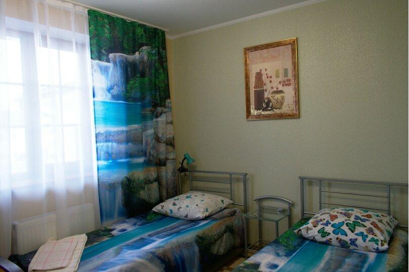 """Гостевой дом """"Светоч"""", Насыпная, 10 на 14 комнат - Фотография 219"""