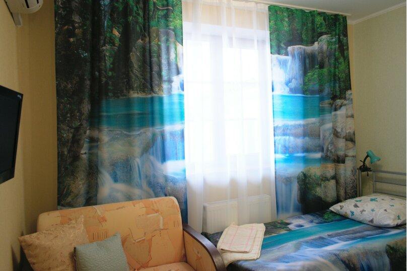 """Гостевой дом """"Светоч"""", Насыпная, 10 на 14 комнат - Фотография 220"""