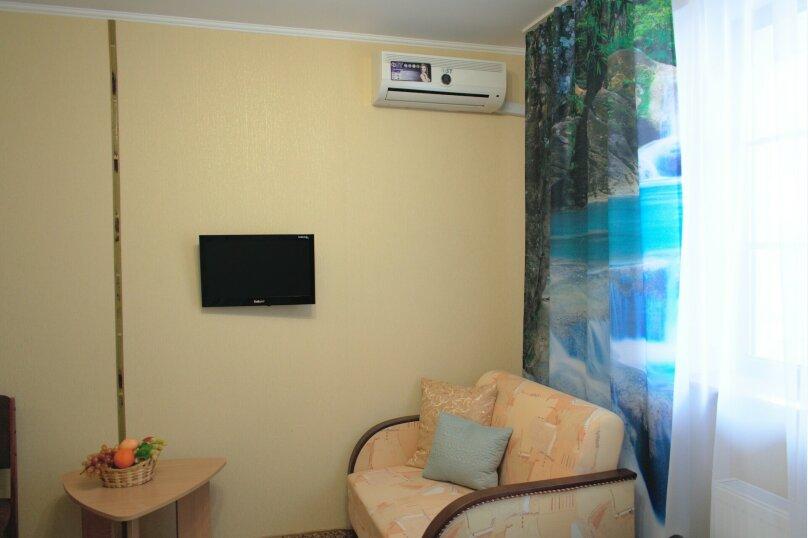 """Гостевой дом """"Светоч"""", Насыпная, 10 на 14 комнат - Фотография 223"""