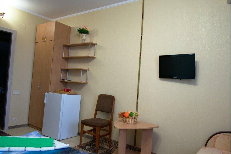 """Гостевой дом """"Светоч"""", Насыпная, 10 на 14 комнат - Фотография 225"""