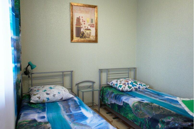 """Гостевой дом """"Светоч"""", Насыпная, 10 на 14 комнат - Фотография 227"""