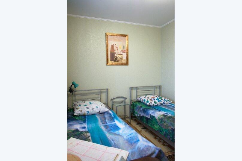 """Гостевой дом """"Светоч"""", Насыпная, 10 на 14 комнат - Фотография 228"""