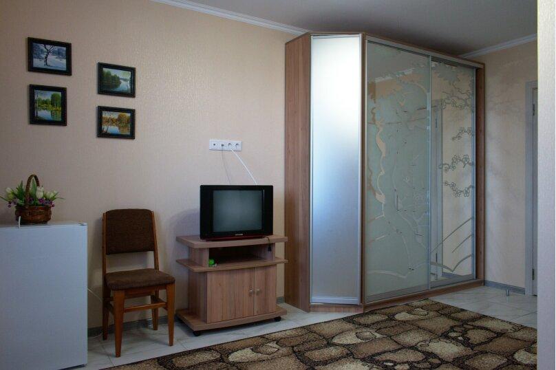 """Гостевой дом """"Светоч"""", Насыпная, 10 на 14 комнат - Фотография 109"""