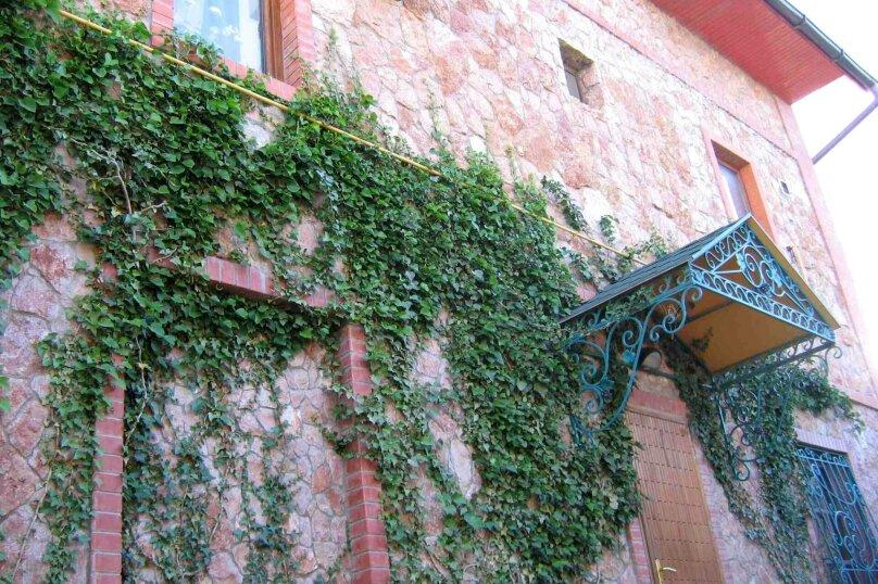 Дом, 160 кв.м. на 10 человек, 5 спален, Рубежная улица, 55, Севастополь - Фотография 3